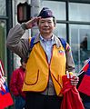 ROC Veterans Association of Boston (15779534022).jpg