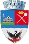 Coat of Arms of Buzău