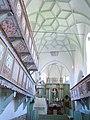RO BV Biserica evanghelica din Bunesti (102).jpg