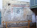 RO BV Biserica fortificata din Mesendorf (75).jpg