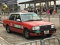 RZ6777(Urban Taxi) 19-01-2018.jpg