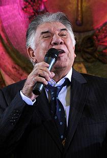 Raúl Lavié (cropped).jpg