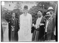 Rabindranath Tagore in 1915 (22213u).tif