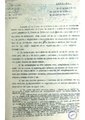 Rabotni akcii 1917.pdf