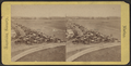 Race Course, Long Branch, N.J, from Robert N. Dennis collection of stereoscopic views.png