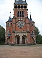 Radebeul Lutherkirche b.jpg