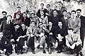 Radhi Jazi Paris 1951.jpg