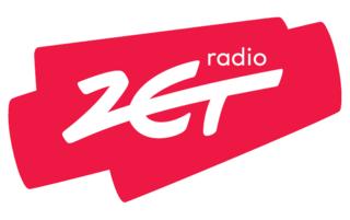 Radio ZET radio station