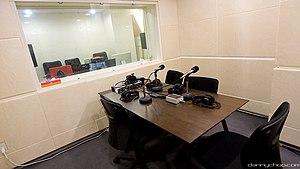HiBiKi Radio Station's relation image