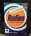 Radion wasmiddel, pic1.JPG