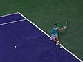 Rafael Nadal - Indian Wells 2013 - 010.jpg