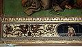 Raffaellino del Garbo, Madonna e santi, 1516, 04 graottesche.jpg