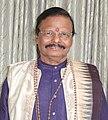 Raghunath Mohapatra (cropped).JPG