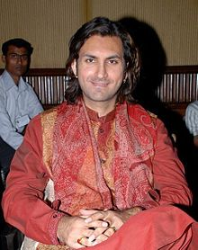 Rahul Sharma 2007 - still 17606 crop.jpg