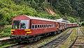 Rail Pa - 2017 (39583505132).jpg