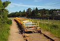 Railfiets-Tommerup.JPG