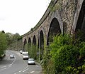 Railway Viaduct, Bittaford - geograph.org.uk - 1272914.jpg
