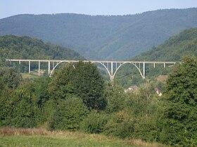 波斯尼亚和黑塞哥维那铁路