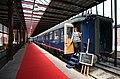 Railway museum (129) (8200611037).jpg