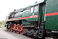RailwaymuseumSPb-86.jpg