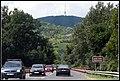 Rakamaz, Hungary - panoramio (6).jpg