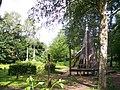 Raketen-Spielplatz - panoramio.jpg