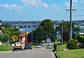 Raleigh Street, Blakehurst, New South Wales (2010-12-17).jpg