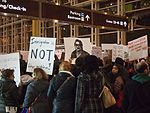Rally for Refugees at DCA 2017068.jpg