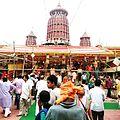 Ram Mandir in Bhubaneshwar.jpg