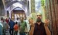 Ramadan 1439 AH, Karbala 27.jpg