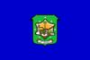 Flago de Ramat Gan