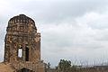 Rani Mahal inside Rohtas Fort 1.jpg