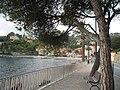 Rapallo-IMG 1595.JPG