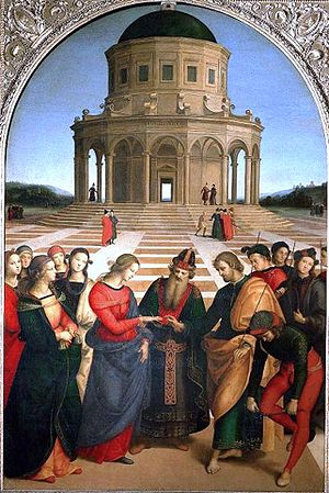 Raphael Marriage of the Virgin.jpg