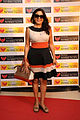 Rashmi Uday Singh at Phoenix Marketcity 07.jpg