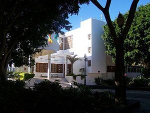 Fuerteventura Kleine Hotels Strand