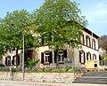 Rathaus Grenzach-Wyhlen (Westbau).jpg