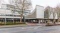 Rathaus Greven-8504.jpg