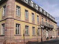 Rathaus Leimen.jpg