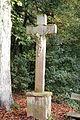 Rauenthal (Außerhalb 6) Kreuz an der Rausch.jpg
