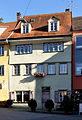 Ravensburg Roßbachstraße3.jpg