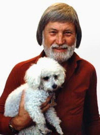 Ray Conniff - Conniff in 1979