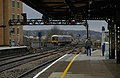 Reading railway station MMB 47 165116.jpg