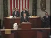 File:Reagan State of the Union 1988 excerpt.ogv