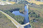 Rear Adm. Austin conducts overflight in NC 161013-G-QD712-107.jpg