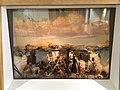 Rebellion diorama at Tumacácori museum (6781afb5-9c1f-41cf-934e-535b4ba356ea).JPG