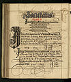 Rechenbuch Reinhard 127.jpg