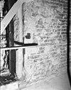 rechter tracering voormalige doopkapel - amsterdam - 20012884 - rce