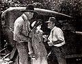 Reckless Chances (1922) - 5.jpg