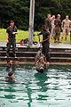 Recon Marines prepare for MEU exercise 120725-M-XK110-434.jpg